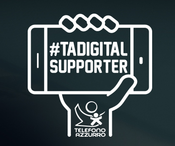 ta-digital-supporter