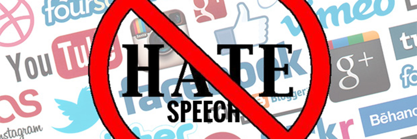 notizia-HATE-SPEECH_1