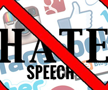 notizia-HATE-SPEECH_2