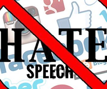 notizia-HATE-SPEECH_2